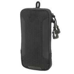 Чехол Maxpedition PLP iPhone 6/6s/7 Plus Pouch Black