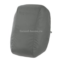 Чехол влагозащитный Maxpedition RFY Rain Cover Gray (RFYGRY)