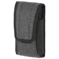 Подсумок Maxpedition Entity Utility Pouch Large Charcoal (NTTPHLCH)